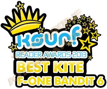 wReaders_Awards_2013_FOne_B.jpg