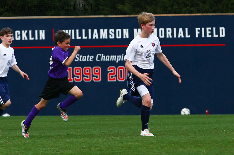2015 PCA MS Soccer vs Kings Ridge 03-10-8380.jpg