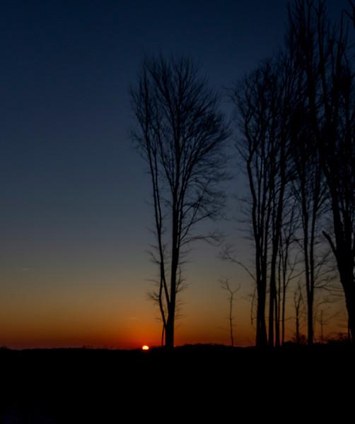 Sunrise-AkronGen5.jpg