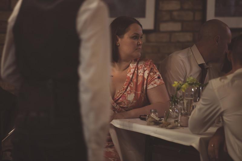 Sam_and_Louisa_wedding_great_hallingbury_manor_hotel_ben_savell_photography-0206.jpg