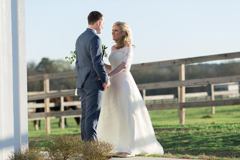 Houston Wedding Photography - Lauren and Caleb  (398).jpg