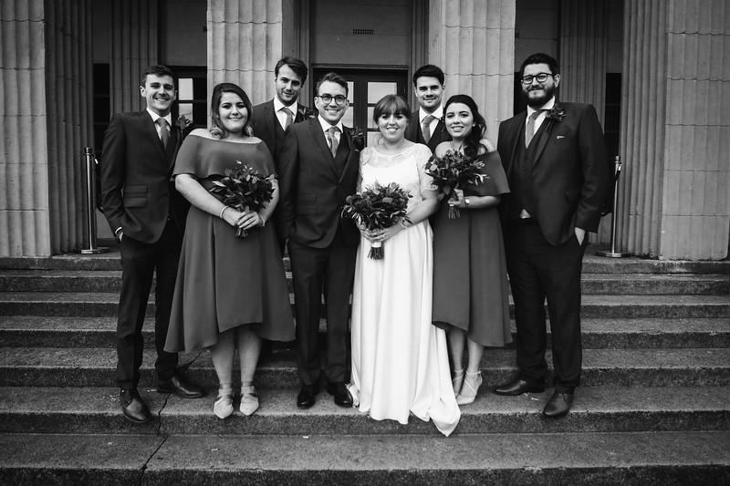 Mannion Wedding - 461.jpg
