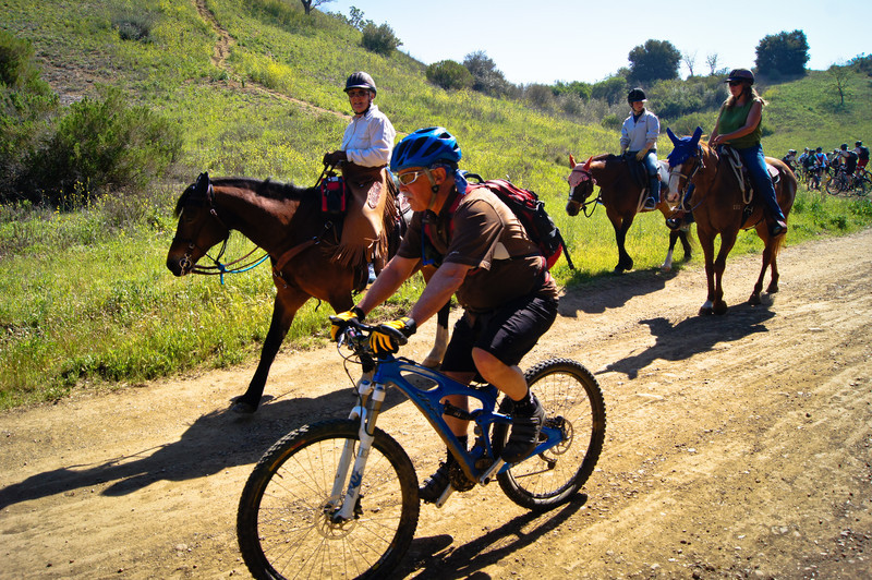 20120421125-Malibu Creek State Park, Hike Bike Run Hoof.jpg