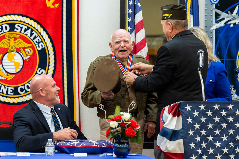 Veterans Celebration_MJSC_2019_141.jpg