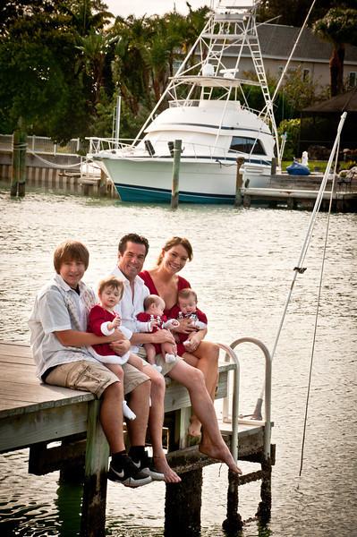 Katie & Family-38-5.jpg