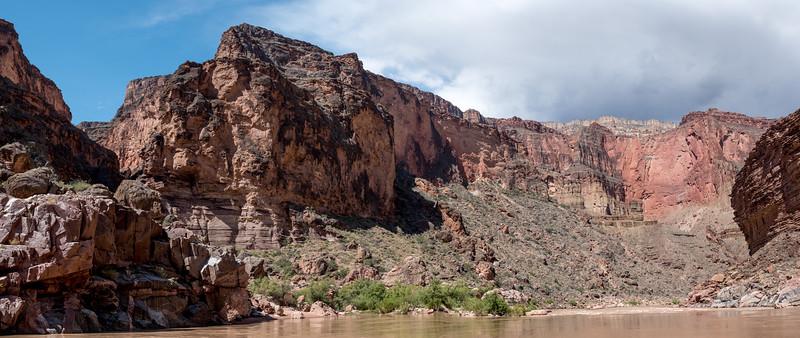 Grand Canyon-99-Pano i5.jpg
