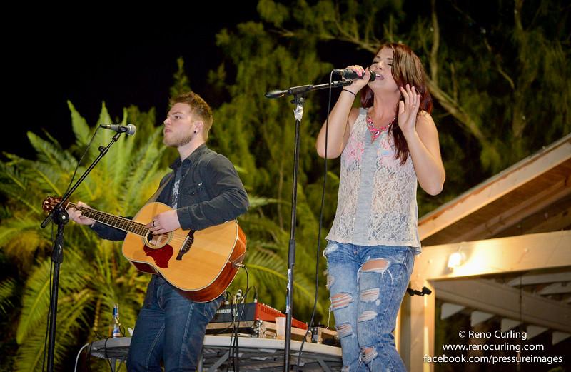 Country Music 1-301.jpg