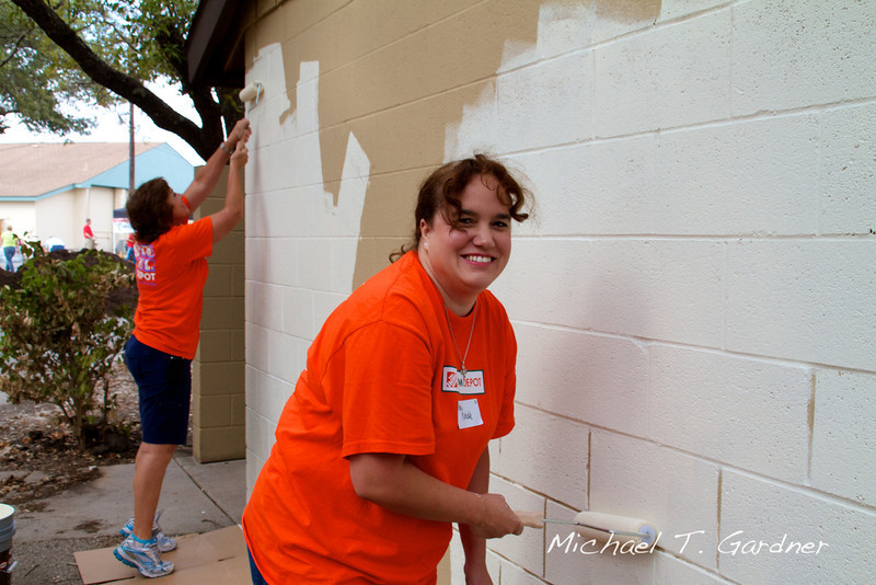 HD - Celebration of Service Project - 2011-10-06 - IMG# 10- 012584.jpg