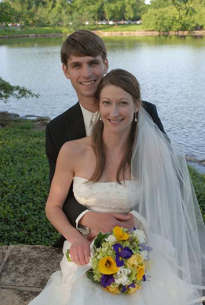 BeVier Wedding 445.jpg