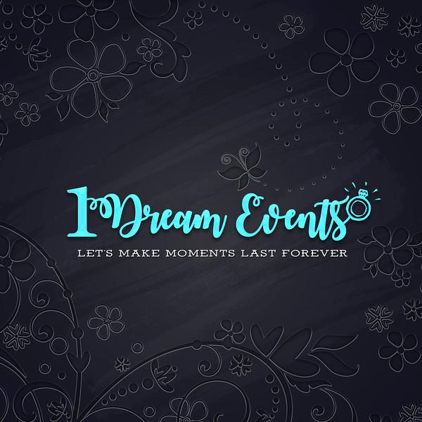 1DreamEvents Videos