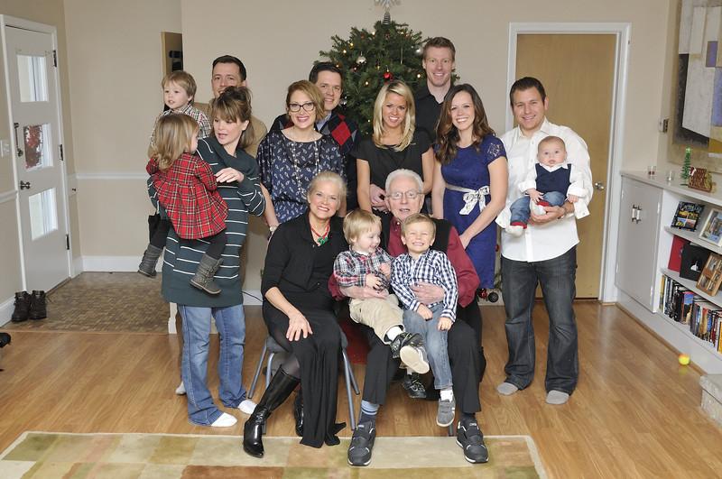 2012-12-15 Pearson Family Holiday Photos 018.jpg