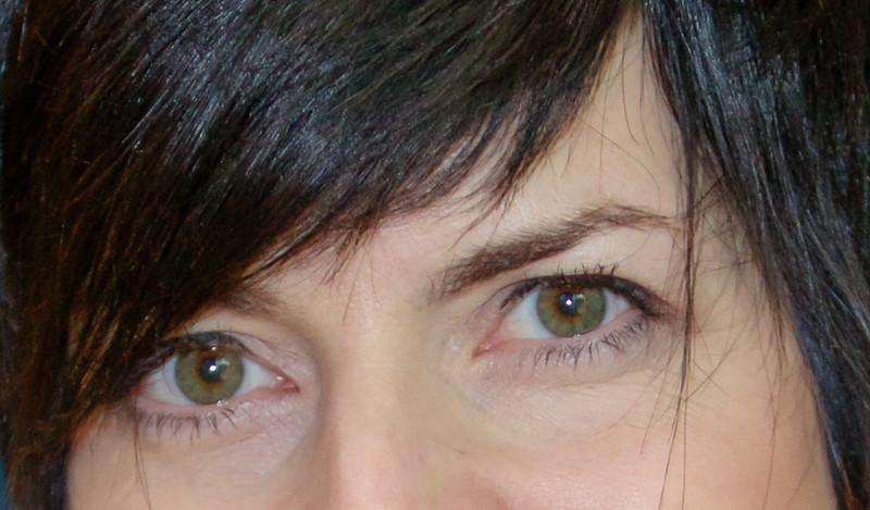 Susan Olson final-1040.jpg