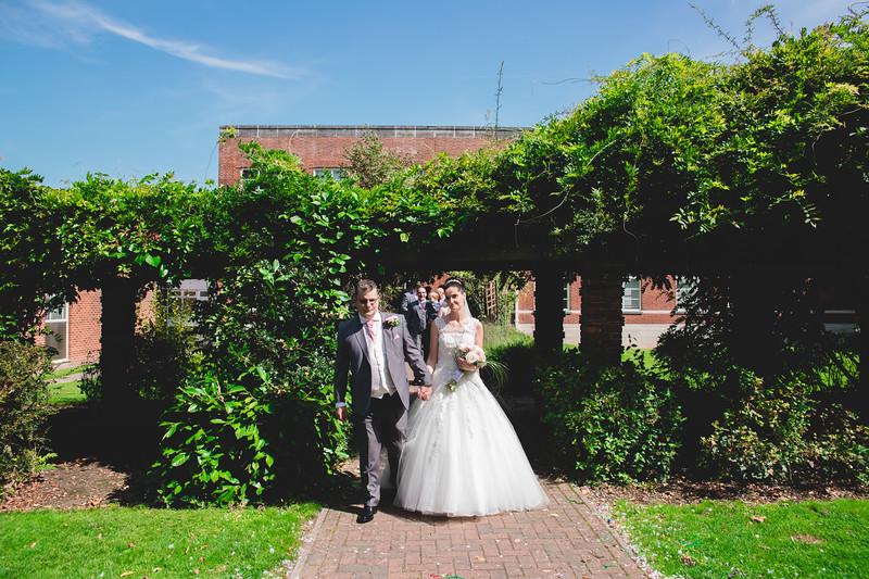 Mr & Mrs Hedges-Gale-73.jpg