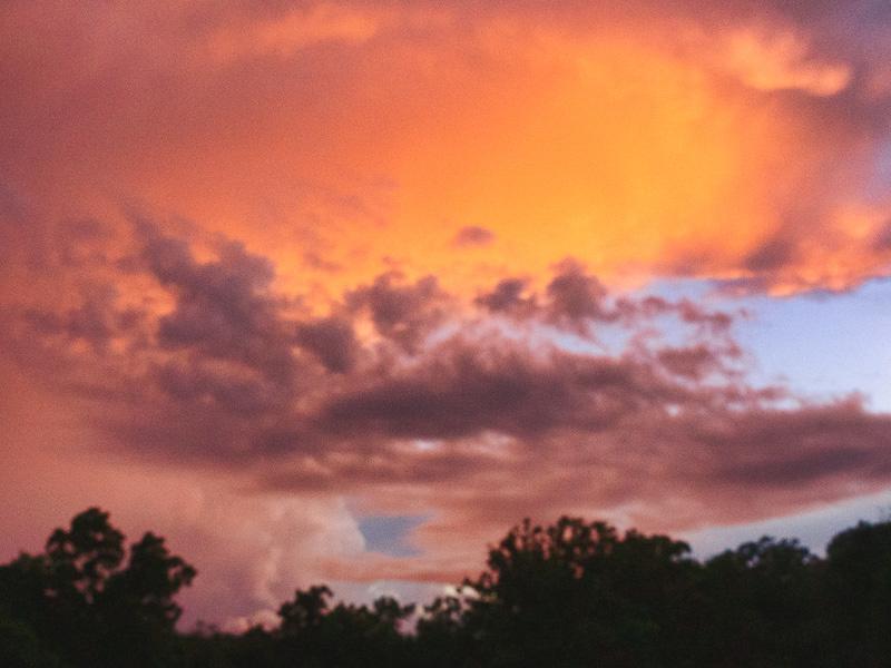 June 24 - In the midst of a rainstorm, Lake Geneva, Wisconsin.jpg