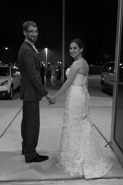 Houston Wedding Photography ~ Denise and Joel-2378.jpg