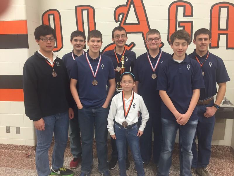Onaga chess tournament 2015 005