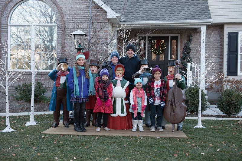 Kendall Family-474.jpg