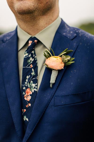 609-CK-Photo-Fors-Cornish-wedding.jpg