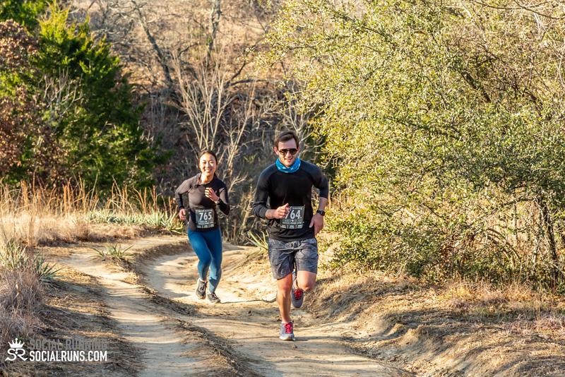 SR Trail Run Jan26 2019_CL_4600-Web.jpg