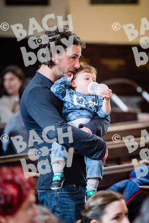 © Bach to Baby 2017_Alejandro Tamagno_Covent Garden_2017-03-25 047.jpg