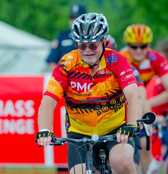 013_PMC13_MMA_Riding_2013.jpg