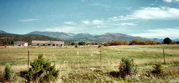 620_landscape.JPG