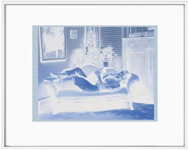 chosen images sizes & frames
