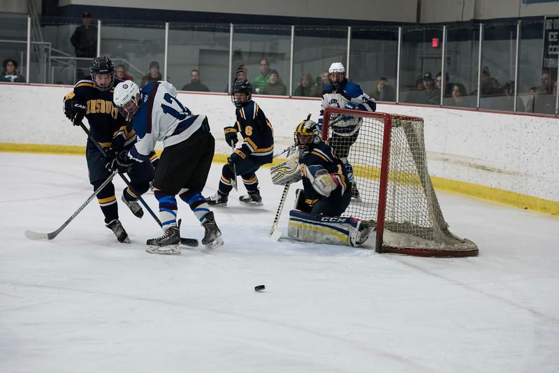 Wildcats Hockey 2-4-17_1521.jpg