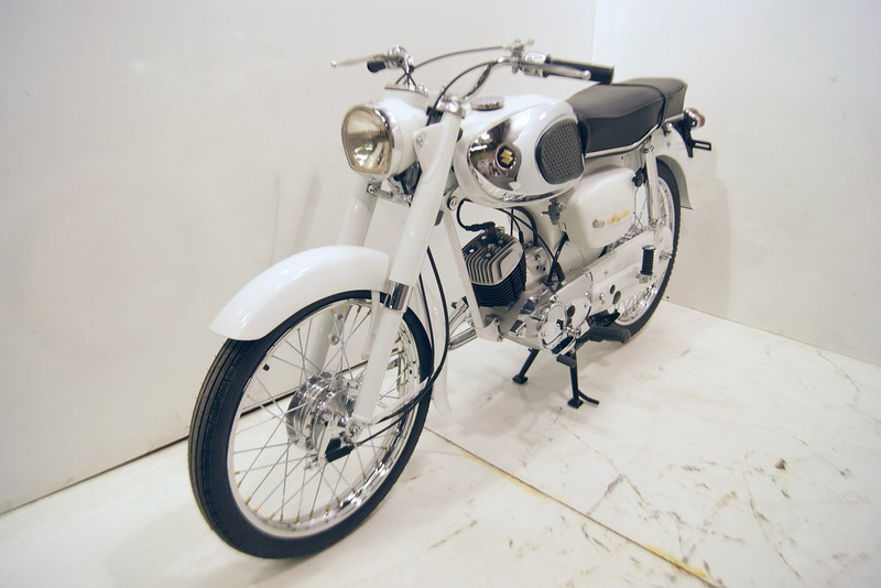 1965 k10 11-12 022.jpg