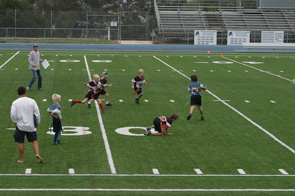 20081019_FlagFootball