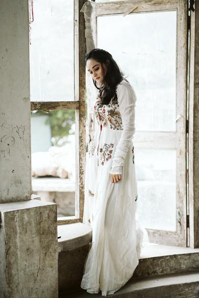 Samant Chauhan-157.jpg