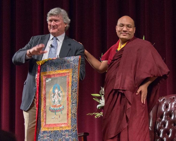 20150317-CCARE-17th-Karmapa-7561.jpg
