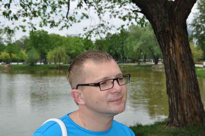 2010-05-14 Новодевичий пруд 259.JPG