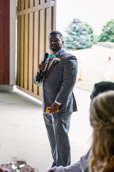 Dunston Wedding 7-6-19-219.jpg