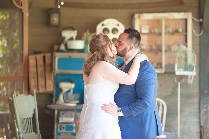 Kupka wedding Photos-167.jpg