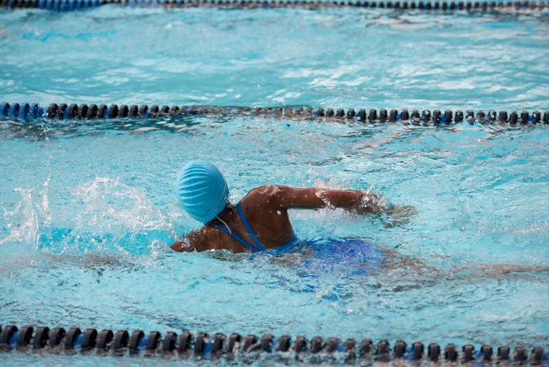 lcs_swimming_kevkramerphoto-828.jpg