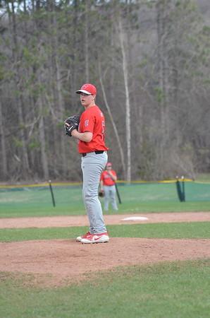 BV Baseball