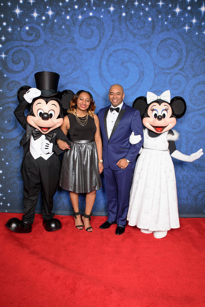 2017 AACCCFL EAGLE AWARDS MICKEY AND MINNIE by 106FOTO - 102.jpg