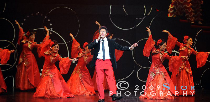 APEC Show  041.jpg