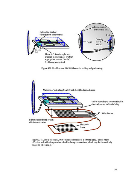 dr.elliot.mcgucken.artificial.retina.phd.physics.jpg