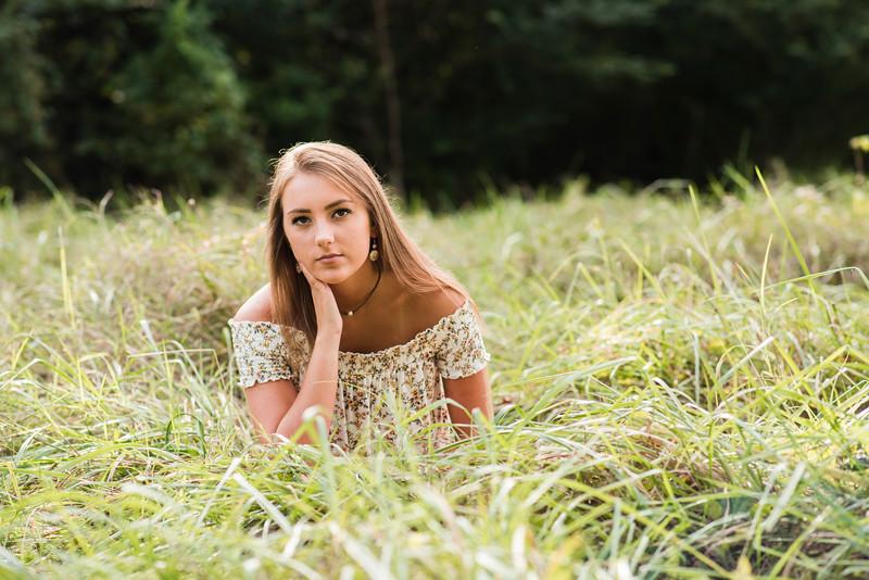 Lauren-27.jpg