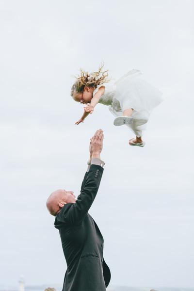 455-D&T-St-Ives-Wedding.jpg