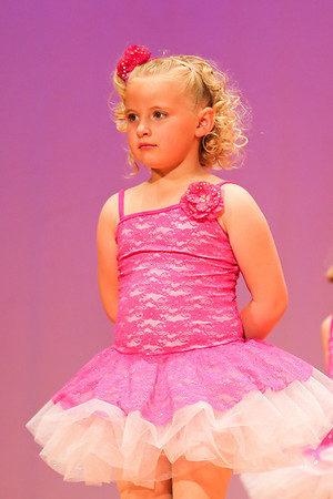 2014 04 23 BRINLEY DANCE RECITAL