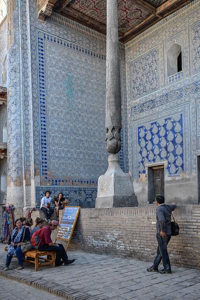 Usbekistan  (187 of 949).JPG