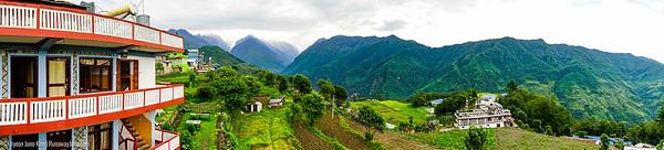 2017.05_Nepal-3124.jpg