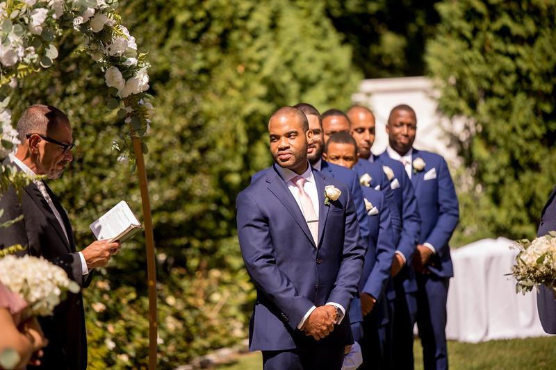 STwedding-104.jpg