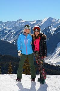 03-01-2021 Aspen Mountain
