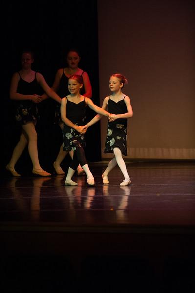 BalletETC-5542.jpg