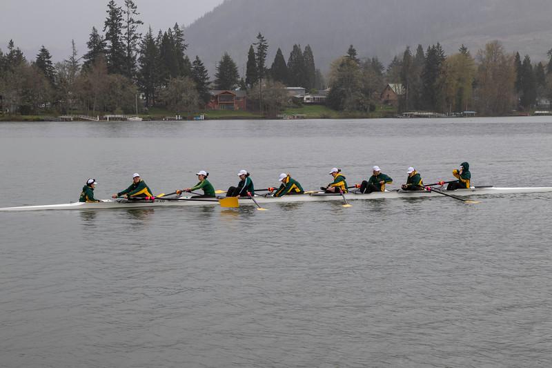 Rowing-180.jpg