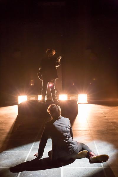 Hamlet early-2.jpg